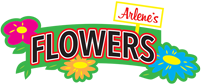 arlenesflowers.com